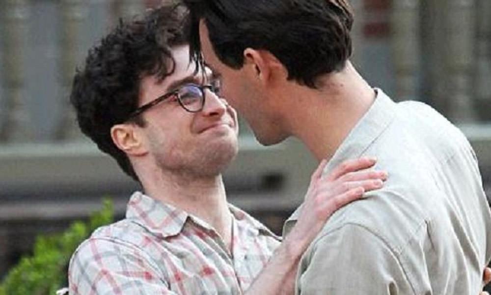 Cine genero homosexual
