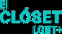 El Closet LGBT